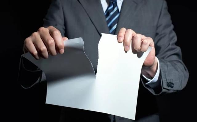 Как ликвидировать компанию, в том числе ООО? Порядок процедуры и пошаговая инструкция