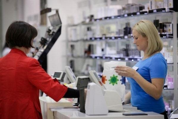 Закон о защите прав потребителей: порядок и сроки возврата денег за товар. Что делать в случае отказа?