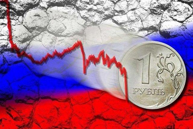 Экономические кризисы в России за последние 20 лет – в чем их причины, как с ними справлялись