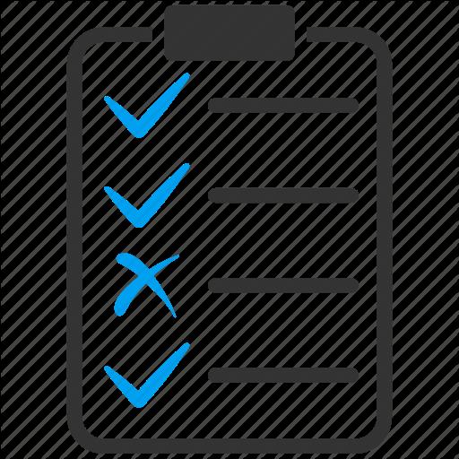 Аккредитация на ЭТП: порядок, необходимые документы, сроки, перечень площадок