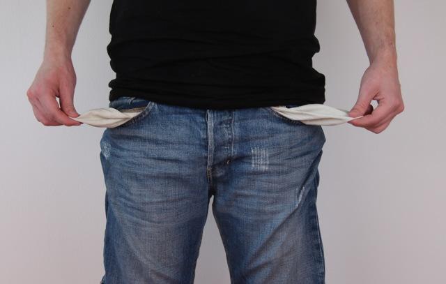Какие долги не списываются при банкротстве физических лиц? Перечень, уклонение от выплат, фиктивность процедуры