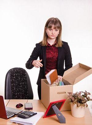 Компенсация при ликвидации организации - что положено сотрудникам?