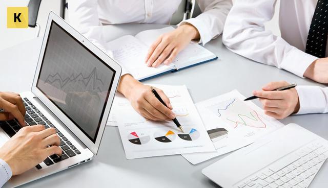Налоговая проверка при ликвидации ООО: выездная и камеральная, порядок и сроки проведения