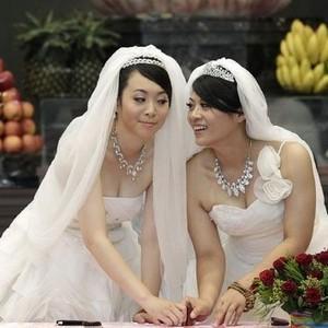 Однополые браки и их положение в Российской Федерации
