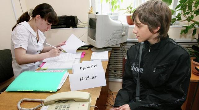 Со скольки лет можно работать детям: что говорит закон и какие есть условия для официального трудоустройства?