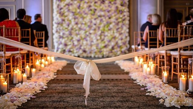 Регистрация брака: порядок, сроки, виды церемонии