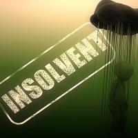 Процедура банкротства юридического лица: последовательность, пошаговая инструкция, сроки