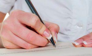 Порядок увольнения по собственному желанию на испытательном сроке