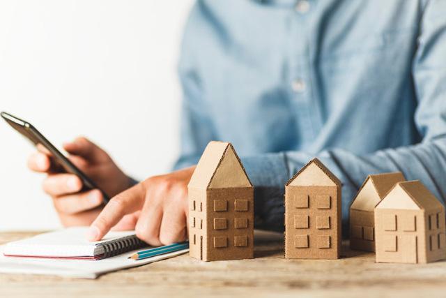 Какие расходы несет покупатель при покупке квартиры?