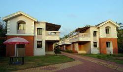 Как взять землю в аренду под строительство частного дома (ИЖС)?