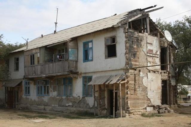 Можно ли продать квартиру в аварийном доме?