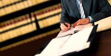 Дополнительное соглашение к договору купли продажи земельного участка и другие важные документы
