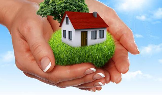 Можно ли приватизировать земельный участок