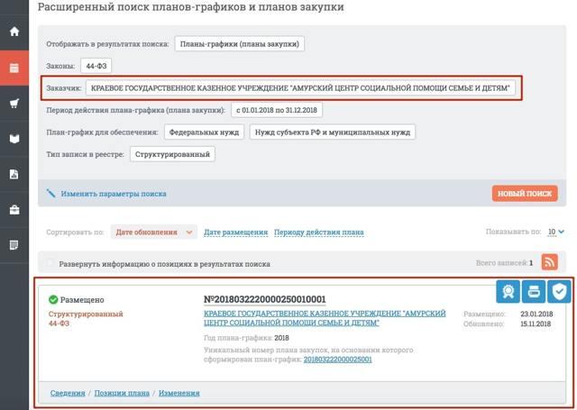 ИКЗ в договорах до 100 тысяч рублей: нужно ли указывать индивидуальный код закупки и где его прописывать?