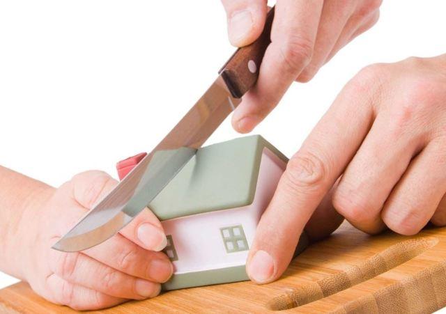 Покупка доли в квартире у родственника: порядок основных действий