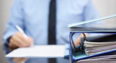 Выписка из решения суда о расторжении брака — образец и правила оформления