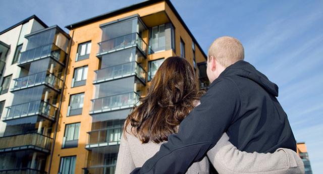Покупка квартиры без риэлтора. Пошаговая инструкция