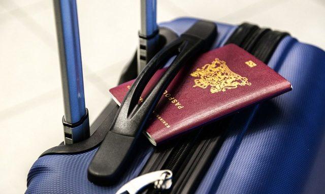 Что могут сделать мошенники с вашими с паспортными данными: какие возможности дает аферистам личная информация?