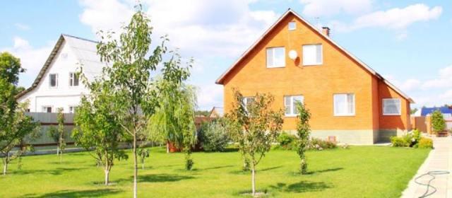 Как правильно оформить договор дарения дома с земельным участком?