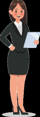 Можно ли открыть ИП после банкротства физического лица? Правовое регулирование, порядок действий, ответственность