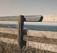 Как проводится восстановление границ земельного участка и как составить иск?