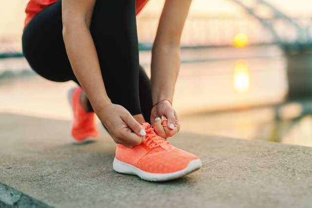 Чипирование обуви в 2019 году: что говорит закон о маркировке и как правильно ее применять участникам рынка?