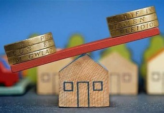 Плюсы и минусы приобретения жилья в ипотеку и краткий обзор популярных ипотечных программ