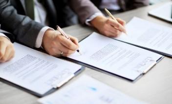 Договор купли продажи доли в квартире: содержание документа