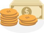 Как вернуть товар в интернет-магазин и забрать деньги по Закону