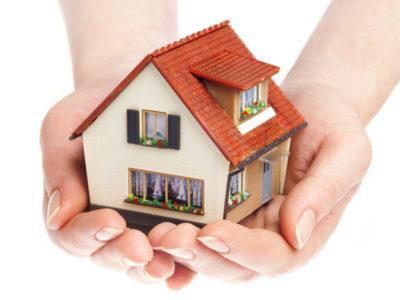 Предварительный договор купли-продажи доли квартиры. Образец