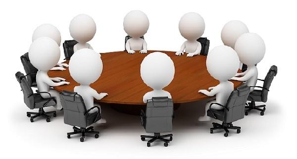 Комитет кредиторов при банкротстве: полномочия собрания, участники, кворум, правила проведения