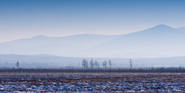 Как получить землю на Дальнем Востоке?