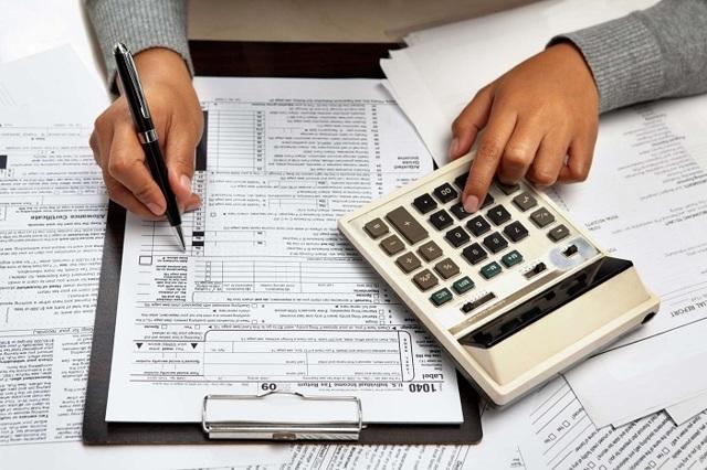 Когда используется ставка 18% по налогу на добавленную стоимость?