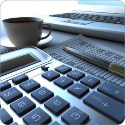 Сдельная заработная плата - что это такое и где ее стоит применять