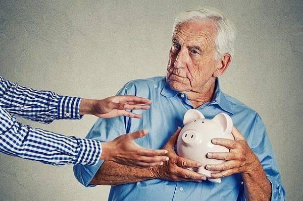 Программа государственного софинансирования пенсии - можно ли еще принять участие