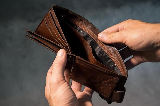 Процедура банкротства юридического лица в схемах и таблицах согласно закону №127-ФЗ