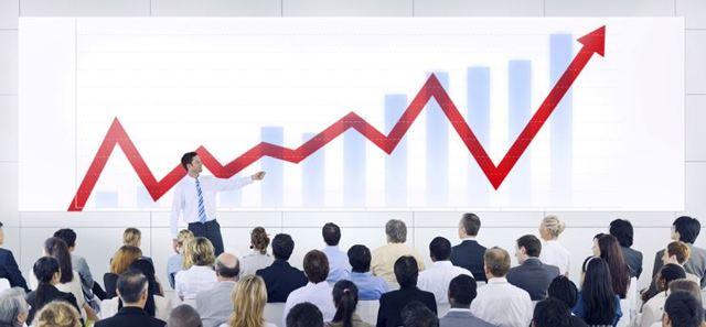 Для чего нужны тренинги в компаниях и организациях?