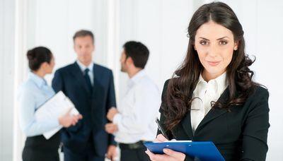 Как оформить совмещение должностей в одной организации?