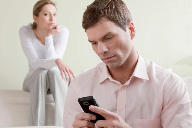 Как подать заявление в ЗАГС на развод через интернет, используя сервис Госуслуги?