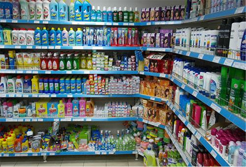 Что такое непродовольственные товары? Определение, классификация видов, правила торговли