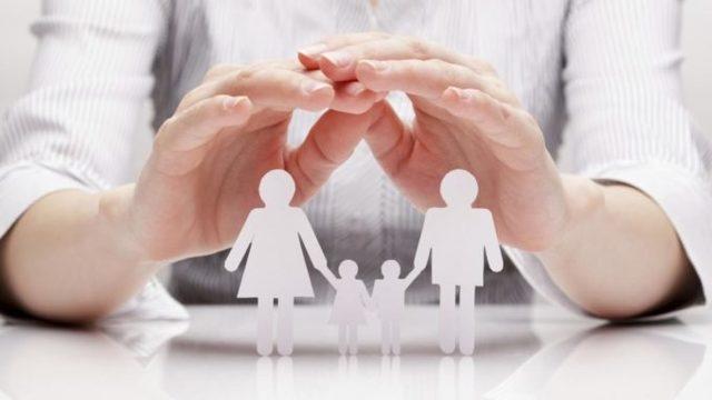 Как вернуть страховку жизни по автокредиту? Порядок возврата денег до начала действия договора и при досрочном погашении займа