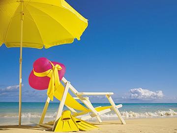 Как рассчитать количество дней отпуска?