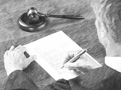 Как производится отмена ограничения родительских прав?