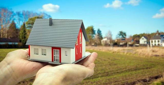 Ипотека на покупку земельного участка и особенности оформления договора