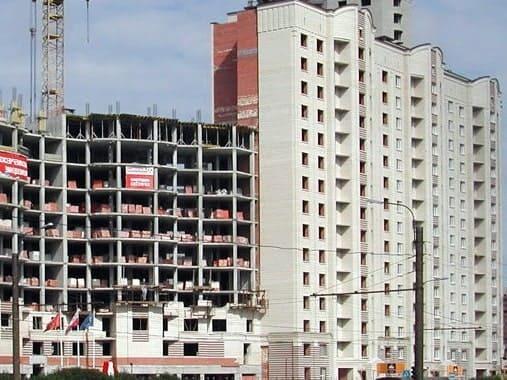 Федеральный закон №151-ФЗ от 27.06.2019 года: изменения по долевому строительству