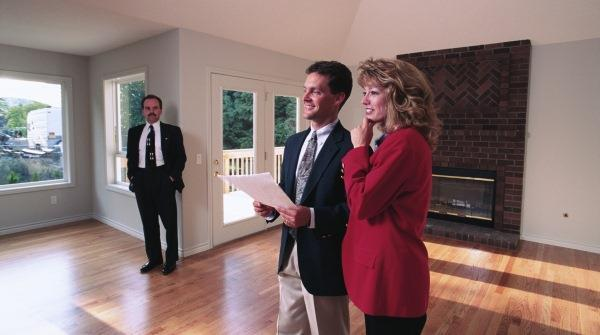 Как продать квартиру быстро и максимально выгодно?