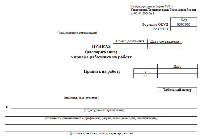 Заявление на доплату за совмещение должностей — образец и правила оформления
