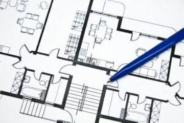 Ипотека с государственной поддержкой — условия и алгоритм оформления