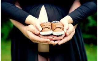 Покупка квартиры с материнским капиталом без ипотеки