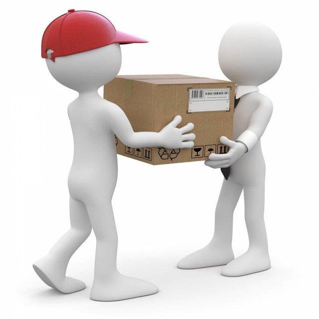 Возврат товара поставщику: какие документы необходимо оформлять покупателю?